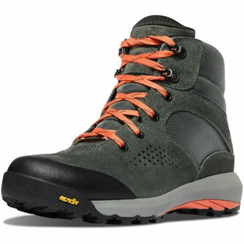 women s 5 hiking boot