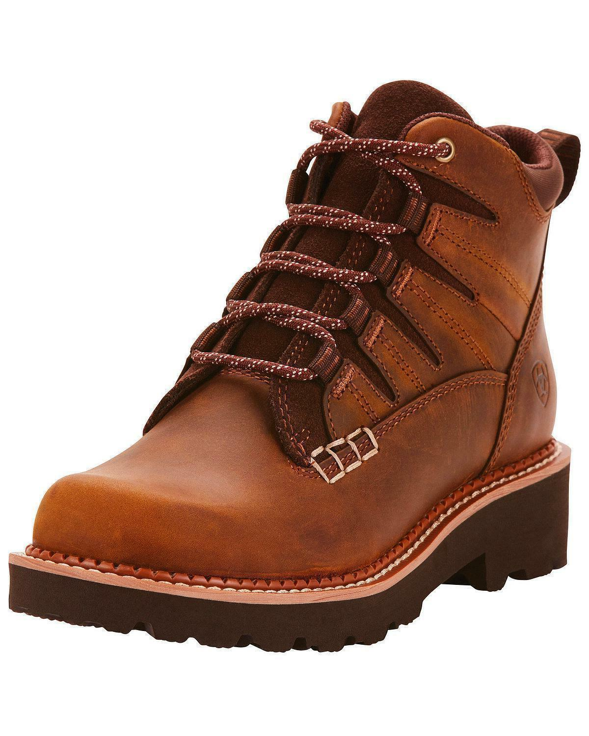 women s brown canyon ii boots round