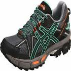ASICS Women's   GEL-Kahana 8 Trail Running Shoe