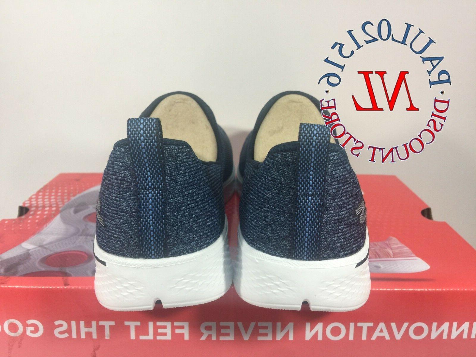 Skechers Women's Walk 4 Slip-On Wallking Shoes ~ Your