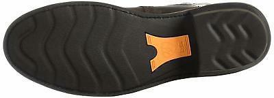 Ariat Women's Heritage Western Boot Choose SZ/Color