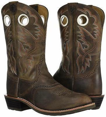 Ariat Women's Western Boot Choose SZ/Color