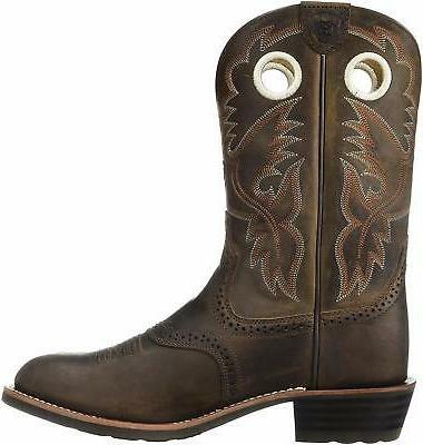 Ariat Women's Western Boot - SZ/Color