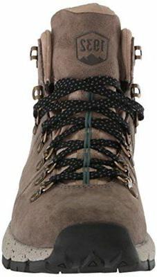 "Danner Women's Mountain 4.5""-W's Hiking"