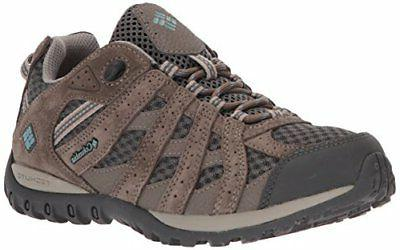 Columbia Women's Redmond Hiking Boot - Choose SZ/color
