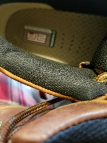 ARIAT Women's size 9, Boots ,