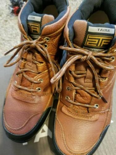 ARIAT size Boots Hiking ,