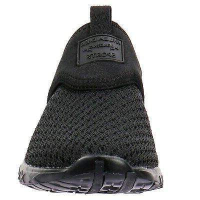 ALEADER Water Shoes D US 8.5 US