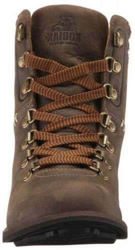 Kodiak Women's Hiking Boot
