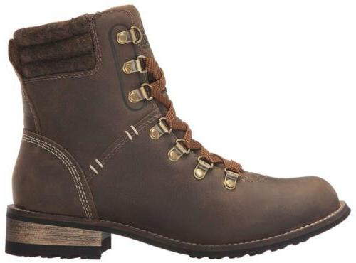Kodiak Surrey Hiking Boot