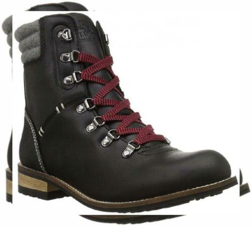 women s surrey ii hiking boot