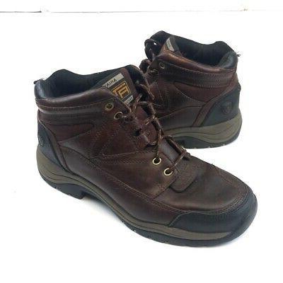 Ariat Boots Black