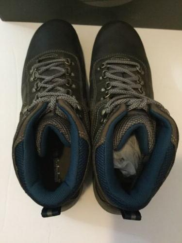 Timberland Mt Waterproof 9.5 New