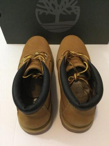 Timberland Womens Leather Size 9.5