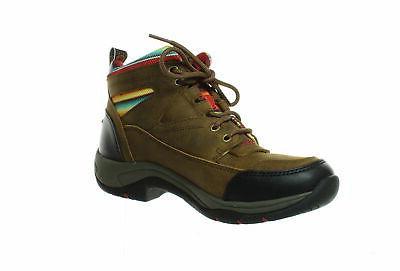 Ariat Womens Terrain Hiking Size 8.5