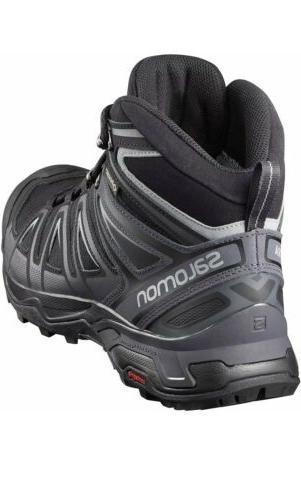 Salomon Boots Mens 10.5M