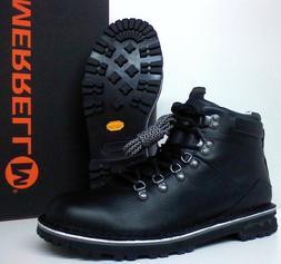 Merrell Sugarbush Valley Men's Waterproof Hiking Boots Waits