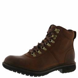 Timberland Logan Bay Alpine Hiker Men's Boot - Brown