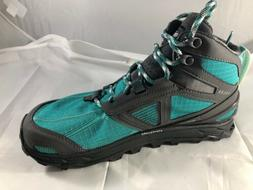 Altra Lone Peak MDM 4 Hiking Boots Women Size 9  AMPUTEE LEF