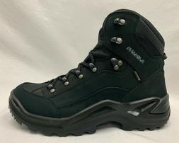 Lowa Men's Renegade GTX Mid hiking boots 310945 0998 deep bl