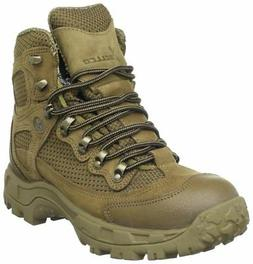 Wellco M776-B Mens Waterproof Hybrid Hiking Boot FAST FREE U