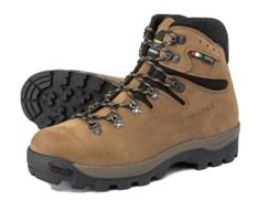 Zamberlan Made in Italy 901 Duran GTX Gore-Tex® Hiking Boot