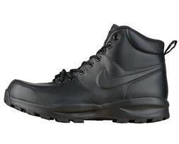 Nike Men's Manoa Leather Hiking Boots