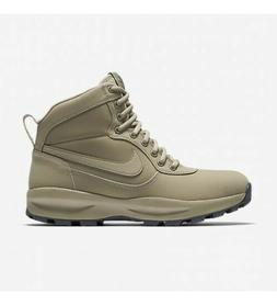 Nike Manoadome Boots Khaki Dark Gray 844358-200 Men/'s NEW