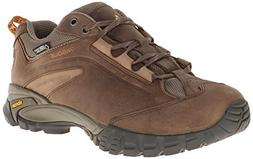 Vasque Women's Mantra 2.0 Gore-Tex Hiking Shoe, Canteen/Oran