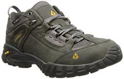 Vasque Men's Mantra 2.0 Gore-Tex Hiking Boot, Beluga/Old Gol