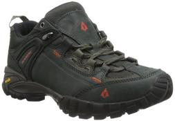 Vasque Men's Mantra 2.0 Hiking Boot,Beluga/Rooibos Tea,9.5 W
