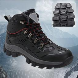 men <font><b>Hiking</b></font> <font><b>Shoes</b></font> Pro