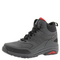 Men's NEW BALANCE 1400v1 HIKING BOOTS Sz 14 Trail Walking Le