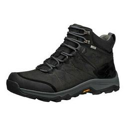 Teva Men's   Arrowood Riva Mid WP Hiking Boot
