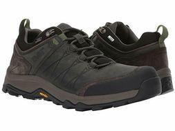 Teva Men's Arrowood Riva Waterproof Hiking Trail Shoes - Bla