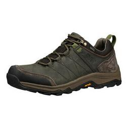Teva Men's   Arrowood Riva WP Hiking Shoe