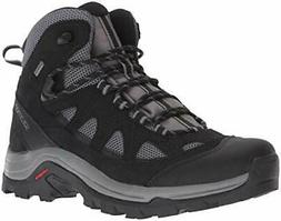 Salomon Men's Authentic LTR GTX Backpacking Boots - Choose S