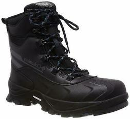 Columbia Men's Bugaboot Plus Iv Omni-Heat Mid Calf Boot