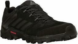 adidas Outdoor Men's Caprock Hiking Shoe