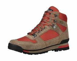 men s clarion 88 7 hiking boot