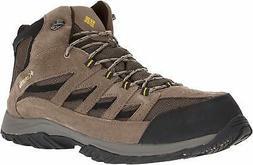men s crestwood mid waterproof hiking boo
