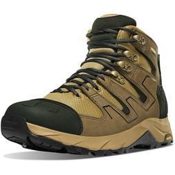 "Danner Men's Downrange 6"" All Terrain Rugged Hiking Boots -"