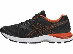 ASICS Men's GEL-Pulse 9 Running Shoes T7D3N