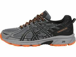 ASICS Men's GEL-Venture 6  Running Shoes T7G3Q