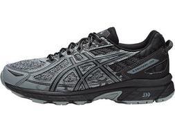 ASICS Men's GEL-Venture 6 MX Running Shoes 1011A591