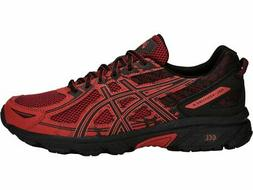 ASICS Men's GEL-Venture 6 Running Shoes T7G1N