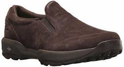 Skechers Men's Go Walk Outdoors 2-Passage Hiking Shoe