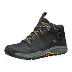 Teva Men's   Grandview GTX Waterproof Hiking Boot
