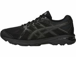 ASICS Men's GT-Xpress Running Shoes 1011A143