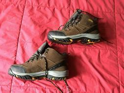 Skechers Men's Hiking Boots